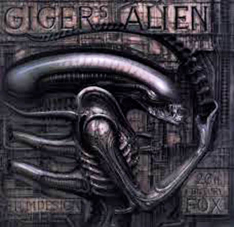 Giger2LO