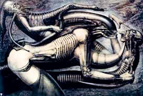 Giger4LO