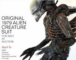 Giger8LO