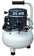 SilairCompressor
