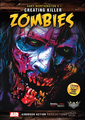 Gary Worthington's Creating Killer Zombies (D1GW04)