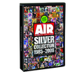 SILVER COLLECTION DVD