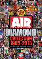 Airbrush Action Diamond Collection - From 1985 to 2013