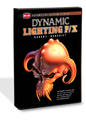 Dynamic Lighting F/X with Robert Benedict (D1RB02)