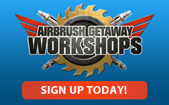airbrush-airbrushing-airbrush-getaway-logo-2