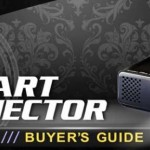 Art Projector Buyer's Guide