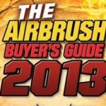airbrush-buyers-guide-2013