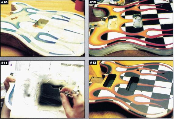 guitar-airbrush-flames-step10-13