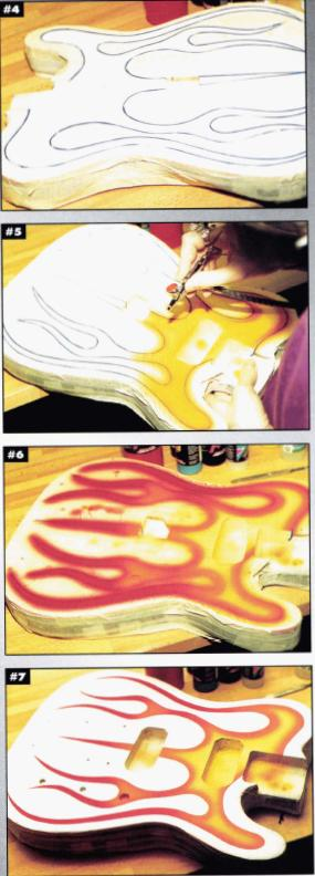 guitar-airbrush-flames-step4-7
