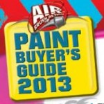 paintbuyers-guide-2013