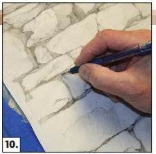 tutorial-brick-and-stone-rick-lovell-10