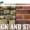 tutorial-brick-and-stone-rick-lovell-part2