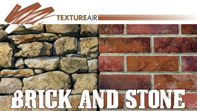 tutorial-brick-and-stone-rick-lovell