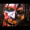 Creating Killer Zombies DVD - Preview