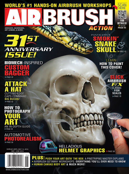 May-June_2016_cover