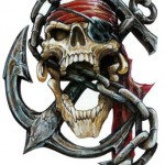 LEARN to AIRBRUSH KILLER SKULLS from ROD FUCHS & ROB CHURCHILL at the ORLANDO AIRBRUSH GETAWAY!