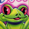 how-to-airbrush-frogdesign-for-kids