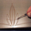 pinstriping-with-wizard-BasicDesign