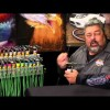 How_to_Troubleshoot_Your_Airbrush